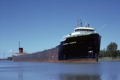 Thumbnail Image for Seaway Queen