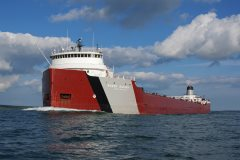 Thumbnail Image for Roger Blough