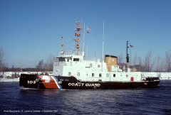 Thumbnail Image for USCGC Mobile Bay