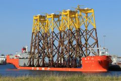 Thumbnail Image for Zhen Hua 34