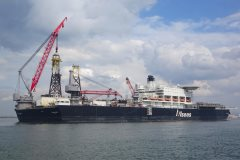 Thumbnail Image for Pioneering Spirit