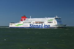 Thumbnail Image for Stena Hollandica