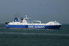 Thumbnail Image for Suecia Seaways